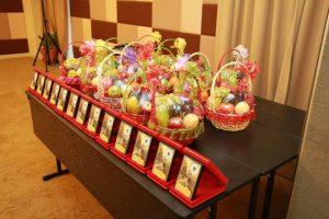 4th Homestay – Cultural Exchange Programme Miyoshi (Japan) – Asia (I)