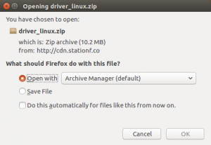 How to install printer driver on Linux – Knowledge Base