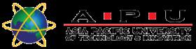 logo-e1552375694105