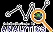 APCA – Asia Pacific Centre for Analytics