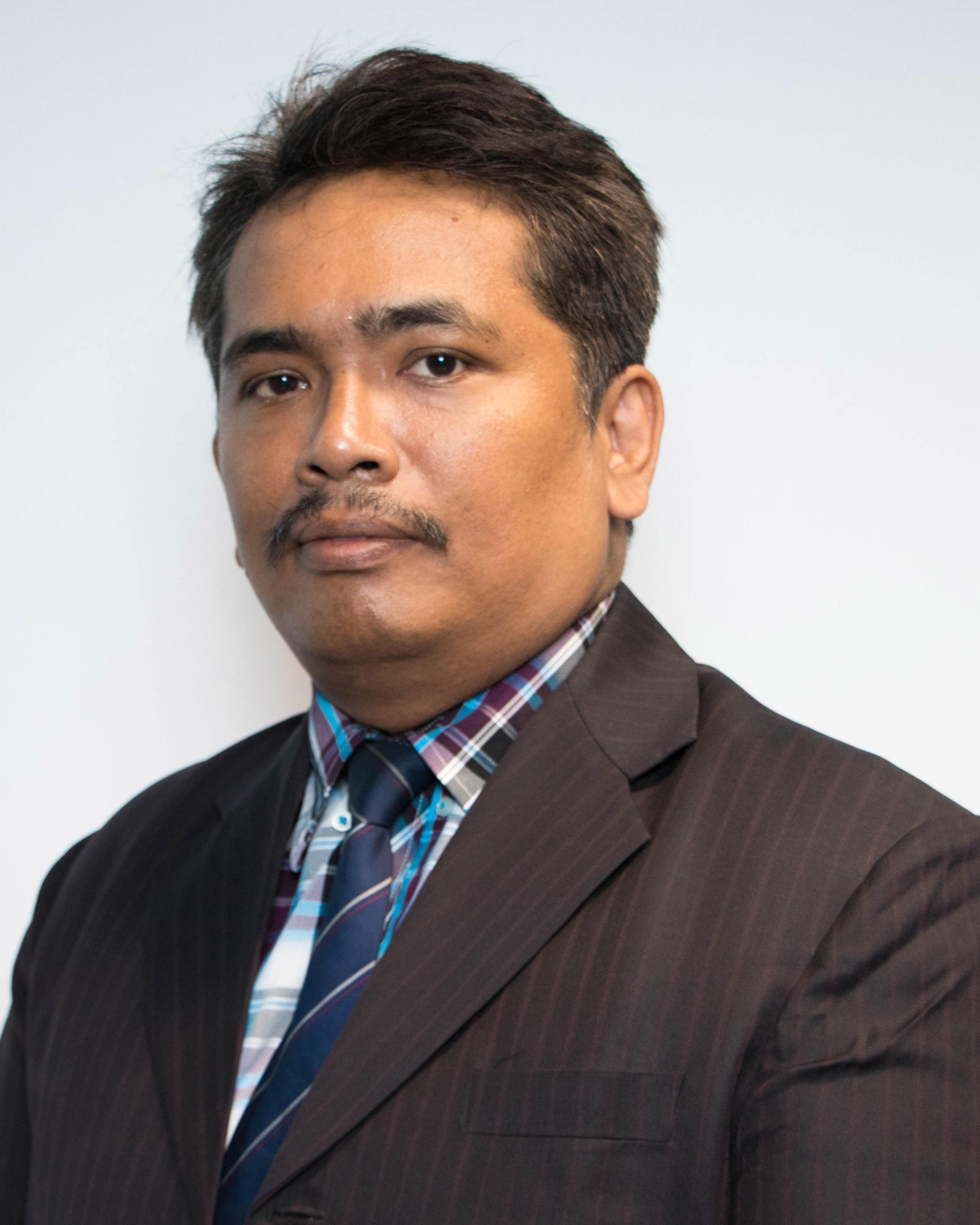 Yogeswaran Nathan