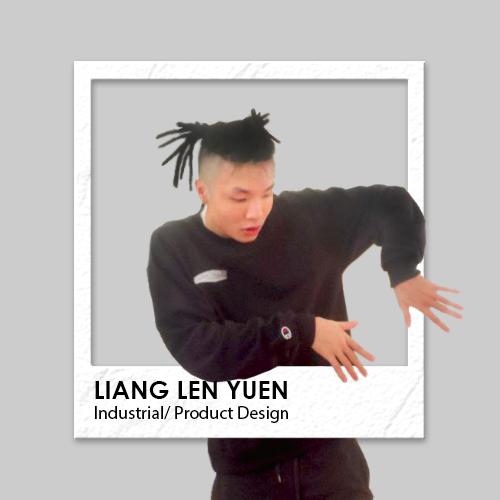 Liang Len Yuen
