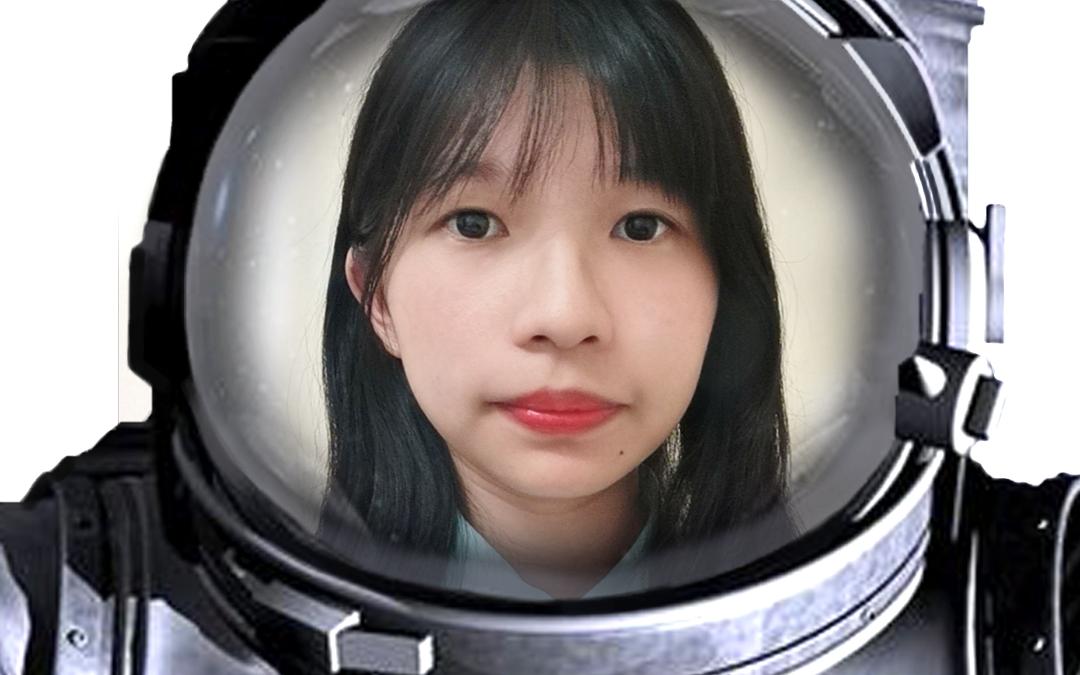 Yap Hui Xian