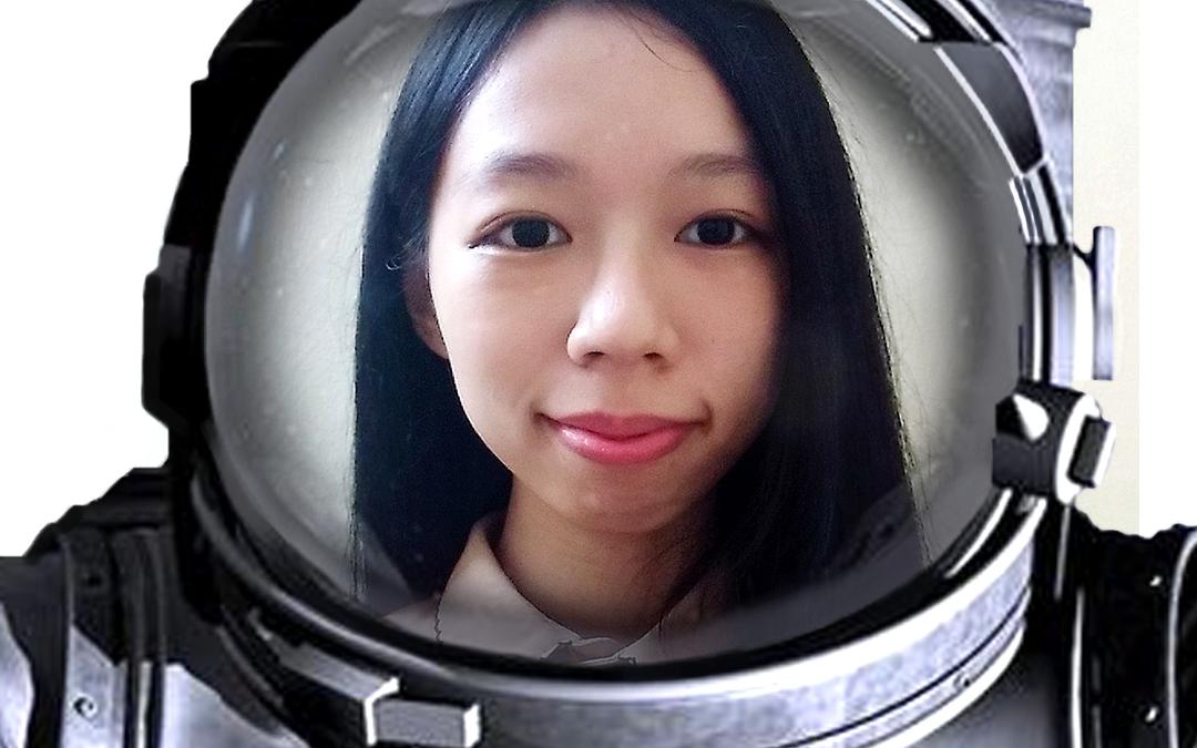 Low Qian Ning