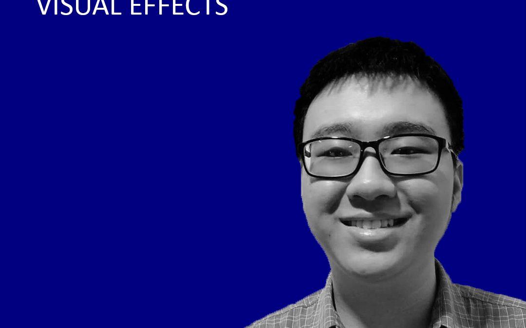 Chen Wei Chee