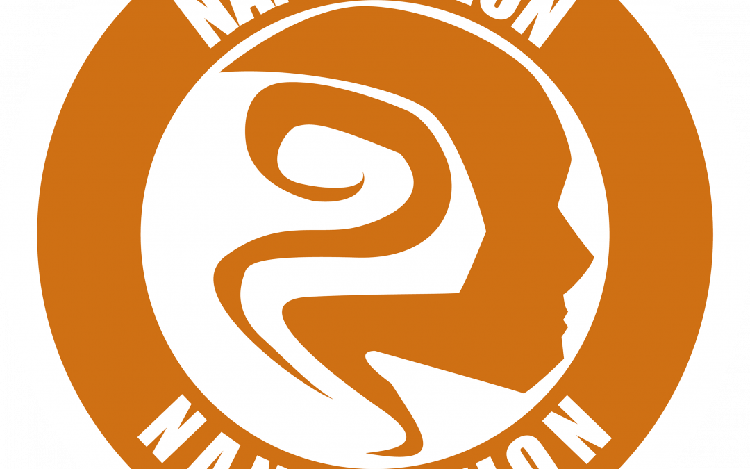 NANIMATION (GROUP)