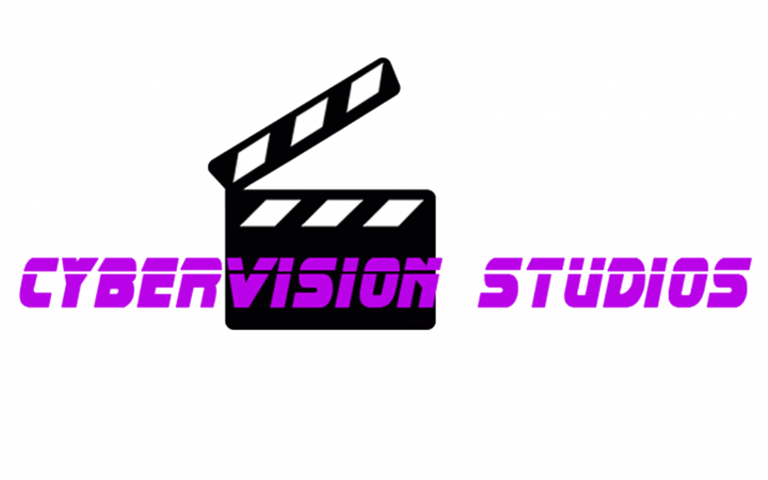 CYBER VISION STUDIOS (GROUP)