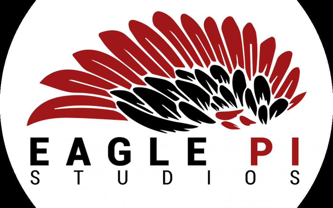 EAGLE PI STUDIOS (GROUP)