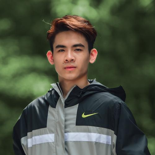 TAN CHEONG WAN